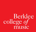 Berklee Today Article